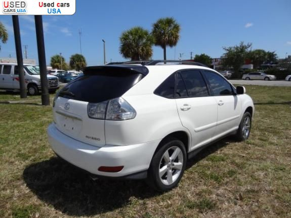 for sale 2004 passenger car lexus rx 330 lexus 330 insurance rate quote price 12500 used cars. Black Bedroom Furniture Sets. Home Design Ideas