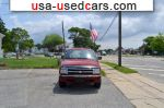 1995 Chevrolet Blazer LS  used car