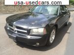 2007 Dodge Charger R/T HEMI  used car