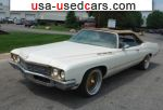 1971 Buick LE Le Sabre  used car