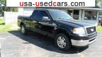 2006 Ford E 150 E-150 XLT  used car