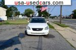 2003 Nissan Altima SL  used car