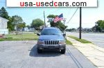 2001 Grand Cherokee Laredo Loaded  used car