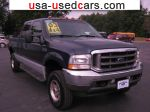 Ford F 250  13995$