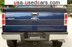 Ford F 150  79887$