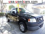 Ford F 150  7995$