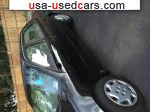 Car Market in USA - For Sale 1999  Toyota Corolla LE