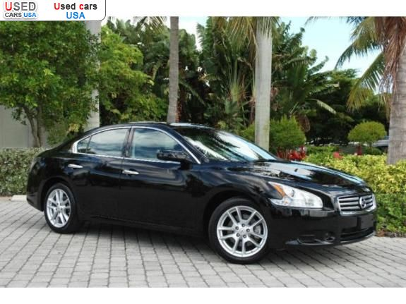 for sale 2014 passenger car nissan maxima jacksonville insurance rate quote price 8000 used. Black Bedroom Furniture Sets. Home Design Ideas