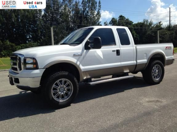 for sale 2005 passenger car ford f 250 f 250 super duty diesel 4x4 west palm beach insurance. Black Bedroom Furniture Sets. Home Design Ideas