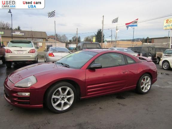for sale 2000 passenger car mitsubishi eclipse gs kelso insurance rate quote price 2295. Black Bedroom Furniture Sets. Home Design Ideas