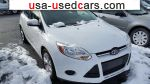 2013 Ford Focus SE  used car