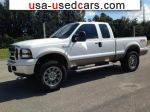 Ford F 250  12000$