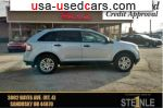 2008 Ford Edge SE  used car