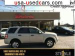 2008 Ford Escape XLS  used car