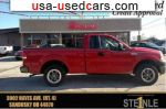 2008 Ford F 150 F-150 XL  used car