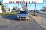 2001 Volvo S60  used car