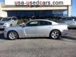 2012 Dodge Charger  used car