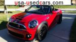 2012 Mini Cooper Roadstar S John  Works  used car