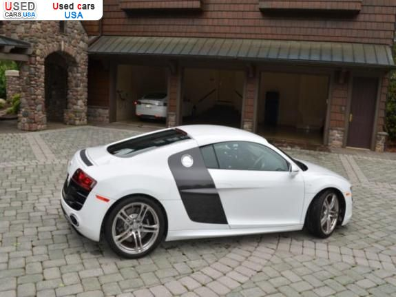 for sale 2010 passenger car audi r8 franklinton insurance rate quote price 30000 used cars. Black Bedroom Furniture Sets. Home Design Ideas