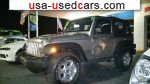 2015 Jeep Wrangler Sport  used car