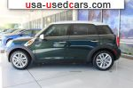 2013 Mini Cooper Countryman cooper  used car