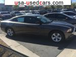 2014 Dodge Charger  used car