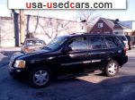 2002 GMC Envoy  used car
