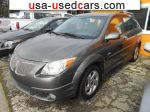 2006 Pontiac Vibe  used car