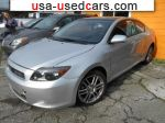 2007 Scion tC  used car