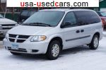 2005 Dodge Grand Caravan  used car