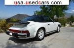 Car Market in USA - For Sale 1985  Porsche 911