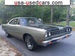 1969 Road Runner  used car