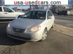 2010 Hyundai Elantra SE  used car