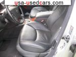 Car Market in USA - For Sale 2006  Mercedes S Class 350