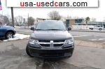 2009 Dodge Journey SXT  used car
