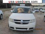 2009 Dodge Journey JOURNEY FWD V6  used car