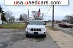 2006 Grand Cherokee Laredo  used car