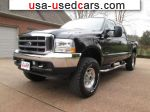2002 Ford F 250 F-250  used car