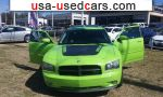 2007 Dodge Charger  used car