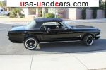 1964 Ford Mustang  used car