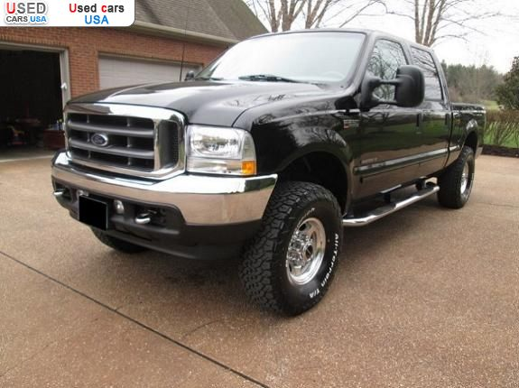 for sale 2002 passenger car ford f 250 f 250 kansas city insurance rate quote price 3500. Black Bedroom Furniture Sets. Home Design Ideas