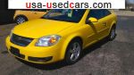 2006 Chevrolet Cobalt LT  used car