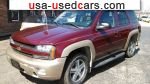2005 Chevrolet TrailBlazer LTR  used car
