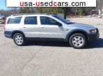 2002 Volvo XC70  used car