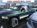 1999 Dodge Ram 1500 Truck  used car