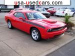 2010 Dodge Challenger R/T  used car