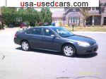 2011 Chevrolet Impala LT  used car