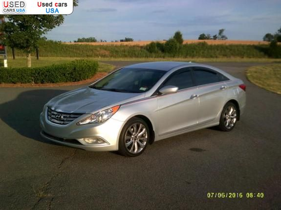 Add Co Owner To Car Title North Carolina Price