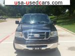 2007 Ford F 150 F-150 XLT  used car