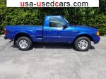 2003 Ranger EDGE  used car